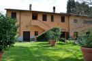 7 bedroom Detached home for sale in Tuscany, Pisa, Crespina