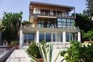 Villa for sale in Sicily, Catania...