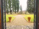 Semi-detached Villa in Firenze, Florence...