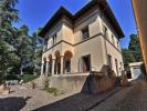 5 bedroom Detached Villa for sale in Firenze, Florence...