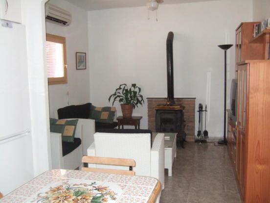 kit/lounge 2nd house