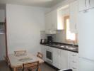 kitchen 2nd house