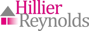 Hillier Reynolds, Borough Greenbranch details