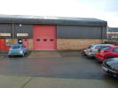 property for sale in Unit 11, Riverside Park Industrial Estate, Dogflud Way,Farnham,GU9 7UG