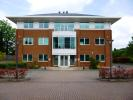 property for sale in Bridgwater House