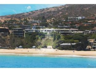 Laguna Beach house for sale