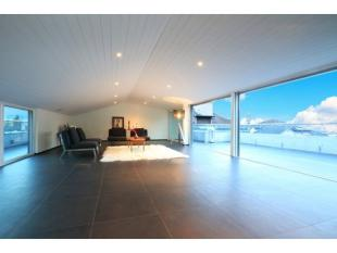 Flat for sale in Ascona, Tessin