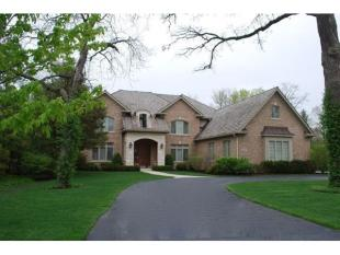 6 bedroom house in Deerfield, Ohio