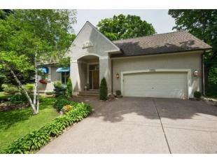 4 bedroom property in Minnesota, Minnesota