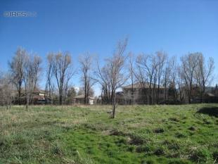 Boulder property