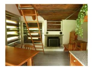 2 bed property for sale in Fusio, Vallemaggia