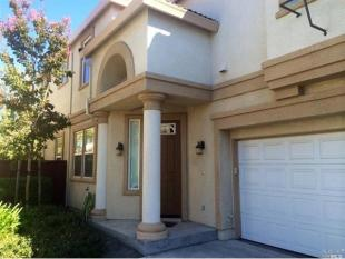 4 bedroom property in Fairfield, California