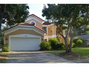 4 bedroom house for sale in Aloma, Florida