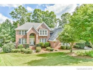 5 bedroom home in USA - North Carolina...