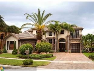 6 bedroom home for sale in USA - Florida...