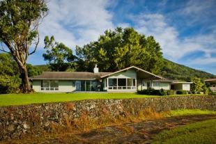 4 bedroom house in USA - Hawaii