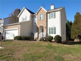 4 bedroom property for sale in USA - North Carolina...
