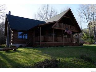 3 bed property for sale in USA - New York, Wurtsboro
