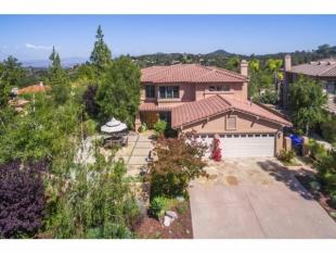4 bed house for sale in USA - California...