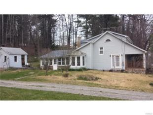 4 bed property for sale in USA - New York, Wurtsboro