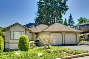 3 bedroom home for sale in USA - Washington...