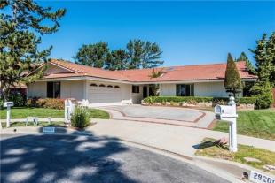 4 bedroom house in USA - California...