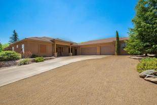 4 bed house for sale in USA - Arizona...