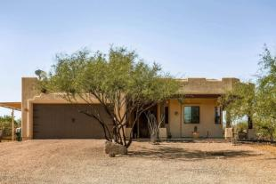 3 bedroom home for sale in USA - Arizona...
