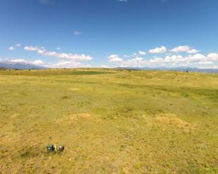 Land for sale in Colorado, Fremont County...