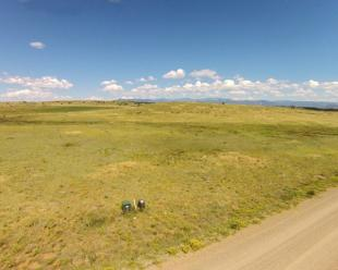 Land in Colorado, Fremont County for sale