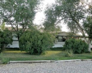 Land in Colorado for sale