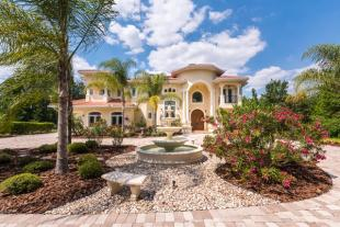 7 bed house for sale in Florida, Osceola County...