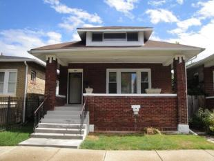 3 bed home in Illinois, Cook County...