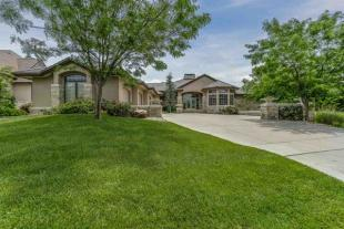 5 bedroom home in Kansas, Sedgwick County...