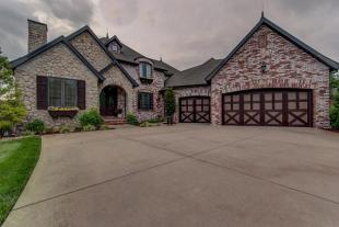 5 bedroom house for sale in Missouri, Greene County...