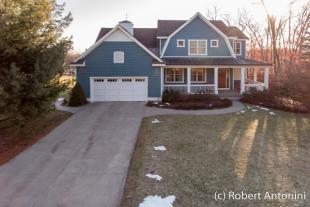 Michigan property for sale