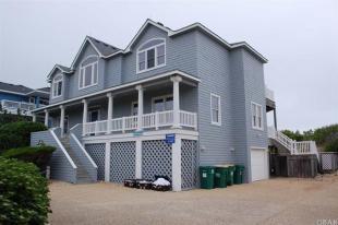 North Carolina property for sale