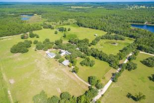 5 bedroom home for sale in Florida, Putnam County...