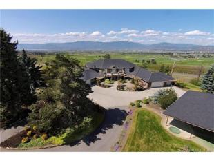 8 bed house for sale in British Columbia, Kelowna