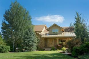 5 bed property for sale in Colorado...