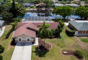 5 bed property in Florida, Collier County...