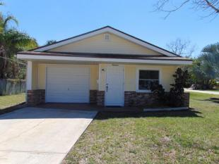 3 bedroom property for sale in Florida, Brevard County...