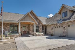 Arizona property for sale