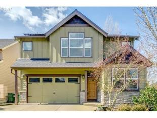 3 bedroom home in Oregon, Yamhill County...