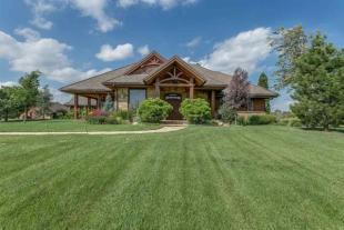 Kansas house for sale