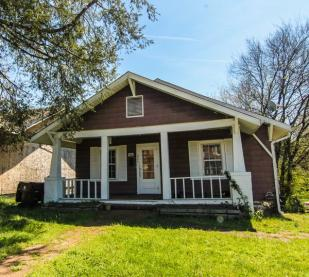 2 bedroom Flat in Tennessee, Knox County...