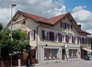 property for sale in Solothurn, Zuchwil