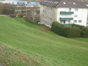 Land for sale in Neuchâtel, Couvet