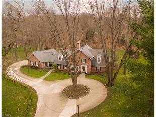 Ohio property