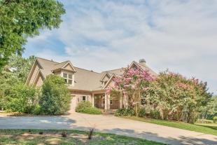 6 bedroom property in Georgia, Putnam County...